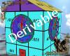 Clocktower Derivable