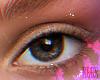 Vida eyes  pitch