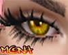 +MONA+ Sexy Sun Eyes