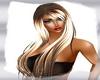 Laura Honey Blonde