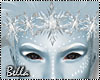 ^B^ Ice Queen Crown