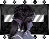[m] Black Elf Goddess