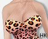 HK`Sexy Corset6