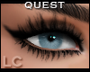 LC Quest Seductive Lash