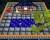 Romantic  Pool v2