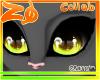Papayu | Eyes