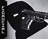 ϟ Ski Mask & Gun