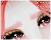 . Lio • brows