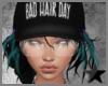 Bad Hair Day Spec12