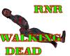~RnR~WALKING DEAD ZPROP3
