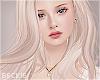 Camarie Dark Blonde