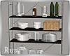 Rus:Costa kitchen shelf2