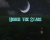 SC Under the Stars