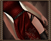 [Ry] Liia Red