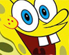 Spongeodde