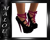Rixia Heels V.4