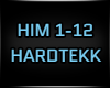 [R] HarDTeKk HiM & I