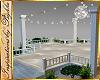 I~Wedding Dance Platform
