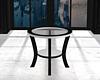 JV Table B/W #24