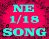 SONG NE1/18
