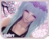 [c] Esia - Seaweed Black