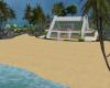 *GG* Hawaii Resort
