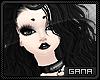 G; Pandora Fe.Hair v3