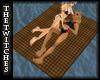 (TT) MB Couple floatie