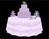 SIS'S B-DAY CAKE