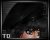 TD l Black Beret