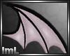 lmL Nin Wings v1