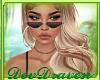 DD| Flavia Sand