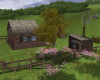 CottageFarmHouse