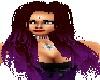 {BA69} Sibley red-purple