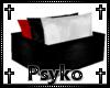 PB Derivable pillow box