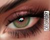 C| Eyeshadow w Lash - 1