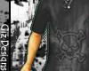 [GD]*T-Shirt