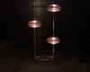 ~DES~ Lamp 2