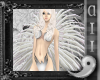 + Aii Feather Tuft +