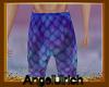 ~*Dragon Shorts*~