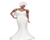 (SS)Wedding Gown