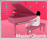 [MQ]Pink Piano