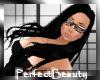 (PB) Kate- Black