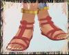 """○""""Sandals """"○"""