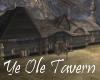 Ye Ole Tavern