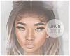 J | Kim black pearl