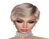 Lovette Blonde Frost