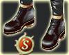 (S) SLC BOOTS -I-