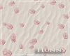 H. Blush Rose Petals