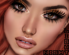 !N Mesh Lash+Brows+Eye 9